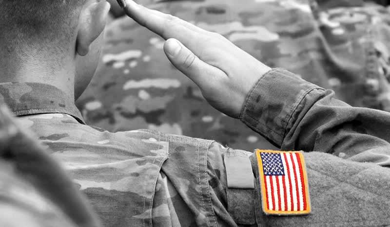 Constitution Inn Boston, Massachusetts Military Travel Special