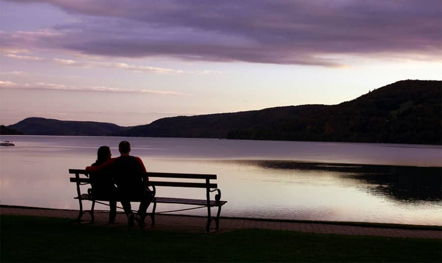 Cooperstown: The Ultimate Micro-Trip Destination