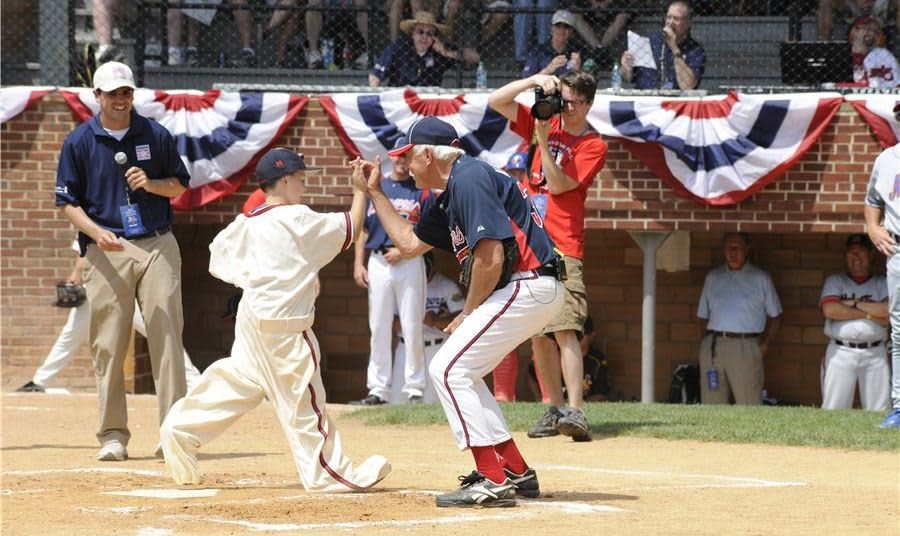 Five May Events to Experience in Cooperstown