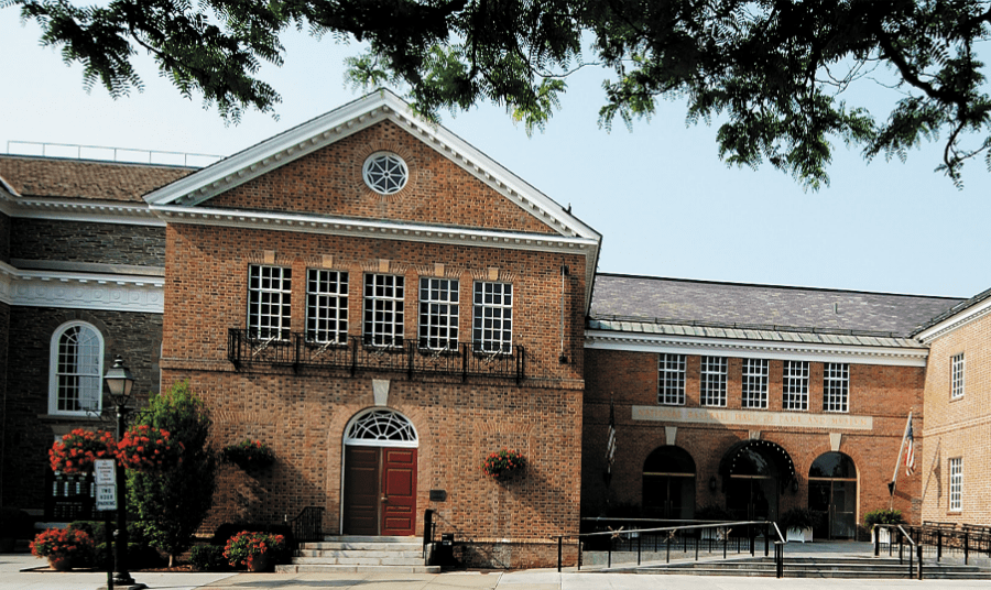 Best Places to Watch the World Series In Cooperstown
