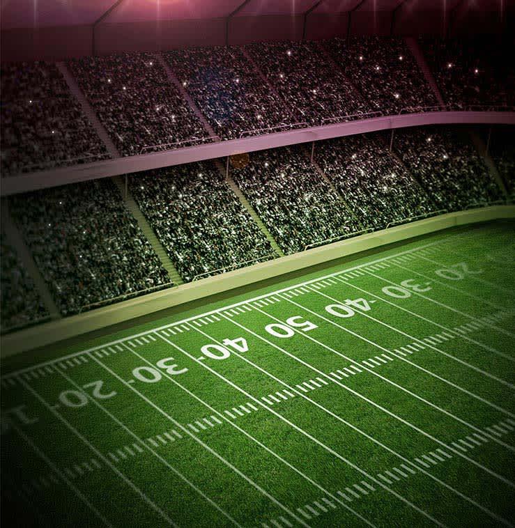 Close To Autzen Stadium at Hotel Eugene