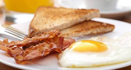 Orlando Hotel Best Flexible with Breakfast