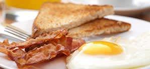 Best Flexible with Breakfast