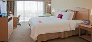 Certified Green Lodging Hotel at Crowne Plaza Orlando - Universal Blvd