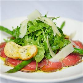 beef-carpaccio-at-cucina-venti-restaurant-photo-07