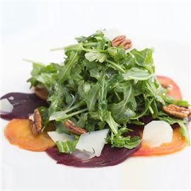 beet-salad-at-cucina-venti-restaurant-photo-01