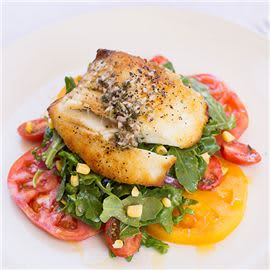 cucinaventi-halibut-at-cucina-venti-restaurant-photo-04