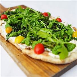 kale-flatbread-at-cucina-venti-restaurant-photo-13