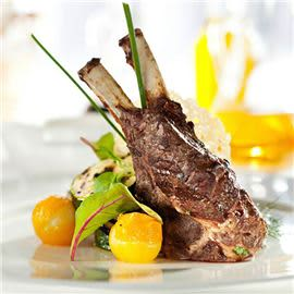 lamb-chops-at-cucina-venti-restaurant-photo-10