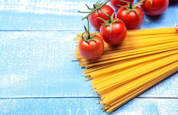 Italian cuisine Mountain View italian pasta | spaghetti