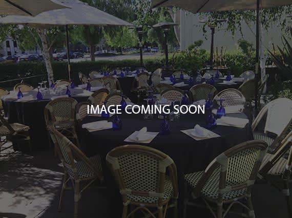 Grand Room - Located in Sunnyvale