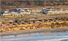 Davidson Hotels & Resorts - Cape Rey Carlsbad