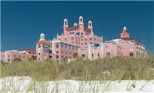 Davidson Hotels & Resorts - The Don CeSar