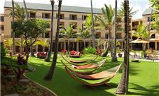 Davidson Hotels & Resorts - Courtyard Marriott Kaua'i Coconut Beach