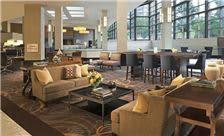 Davidson Hotels & Resorts - Sheraton Stamford Hotel