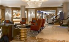 Davidson Hotels & Resorts - Hyatt Regency Birmingham - The Wynfrey Hotel