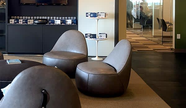 Davidson Hotels & Resorts Career at Atlanta