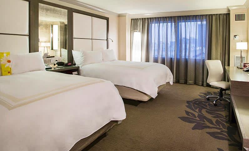 Littlerock Marriott of Davidson Hotels Resorts Atlanta