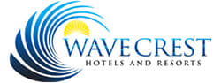 WaveCrest Resorts, LLC