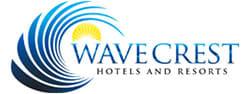 WaveCrest Resorts, LLC