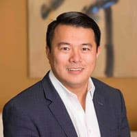 Mark Wang - Davidson Hotels & Resorts