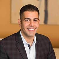 Michael Yousif - Davidson Hotels & Resorts