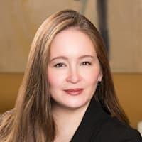 Rachel Higbie