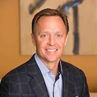 Thom Geshay - Davidson Hotels & Resorts