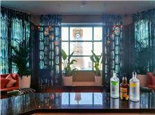 McCoys Rum Room