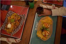 Don Ricos tacos