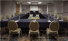 Volusia Meeting Room Hilton Daytona Beach Oceanfront Resort