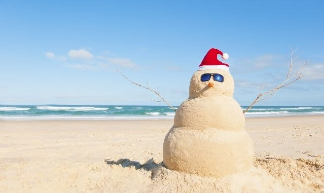 Daytona Beach Holiday Events - Music Concerts, Shows & Entertainment