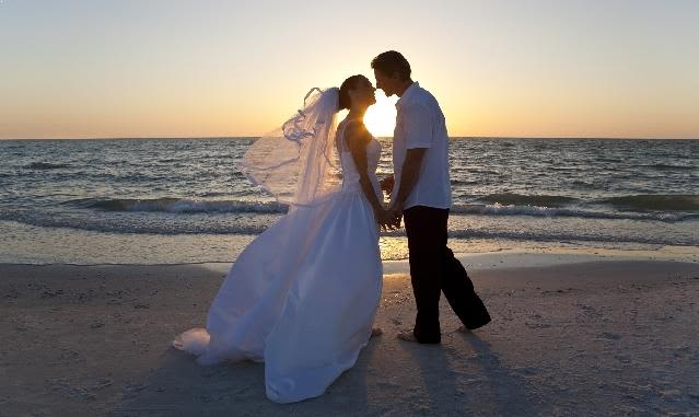 Weddings at our Daytona Beach Hotel