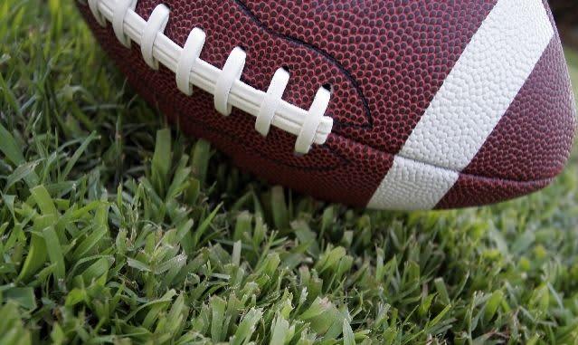 Daytona Beach Events - NAIA National Football Championship Game