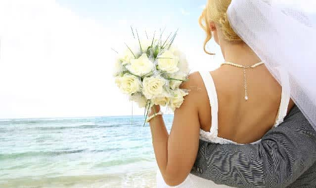 Unforgettable Weddings at Our Daytona Beach Oceanfront Resort