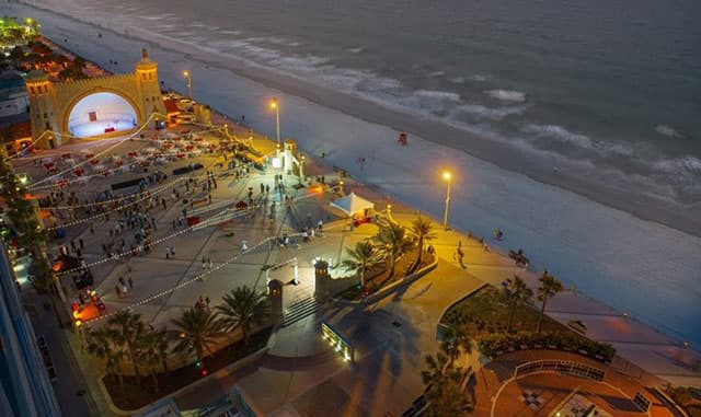 Daytona Beach Travel Tips: Make the Most of Your Summer Vacation