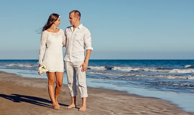 Inspiring Daytona Beach Wedding Packages & Meeting Promotions