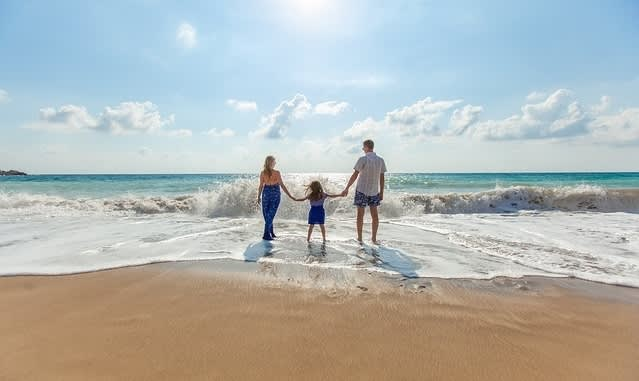 Things to Do on Spring Break with Families in Daytona Beach