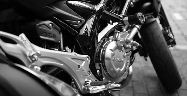 Daytona Beach Bike Week: Experience the World's Biggest Motorcycle Rally