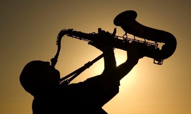 Fun Things to Do in Daytona Beach: New Smyrna Beach Jazz Festival