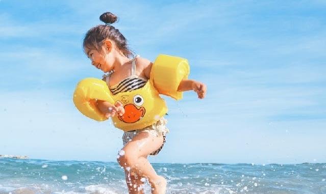Family-Friendly Spring Break in Daytona Beach: Fun Things to Do
