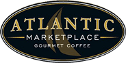 Atlantic Marketplace Deli