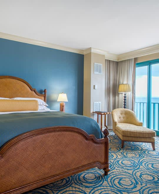 king-suite-at-daytona-beach-florida-hotel-faq