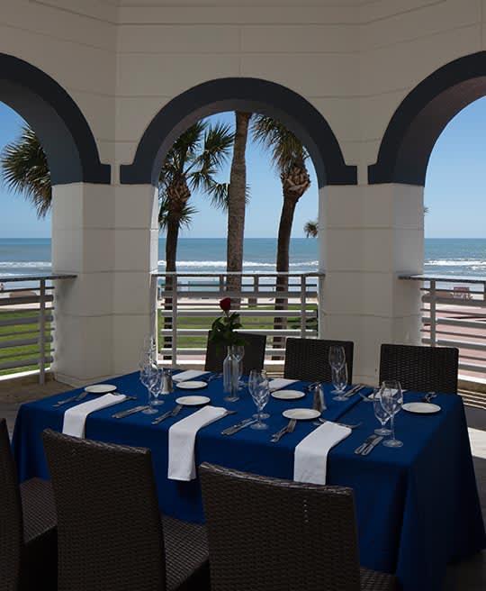 meeting-at-daytona-beach-florida-hotel-faq