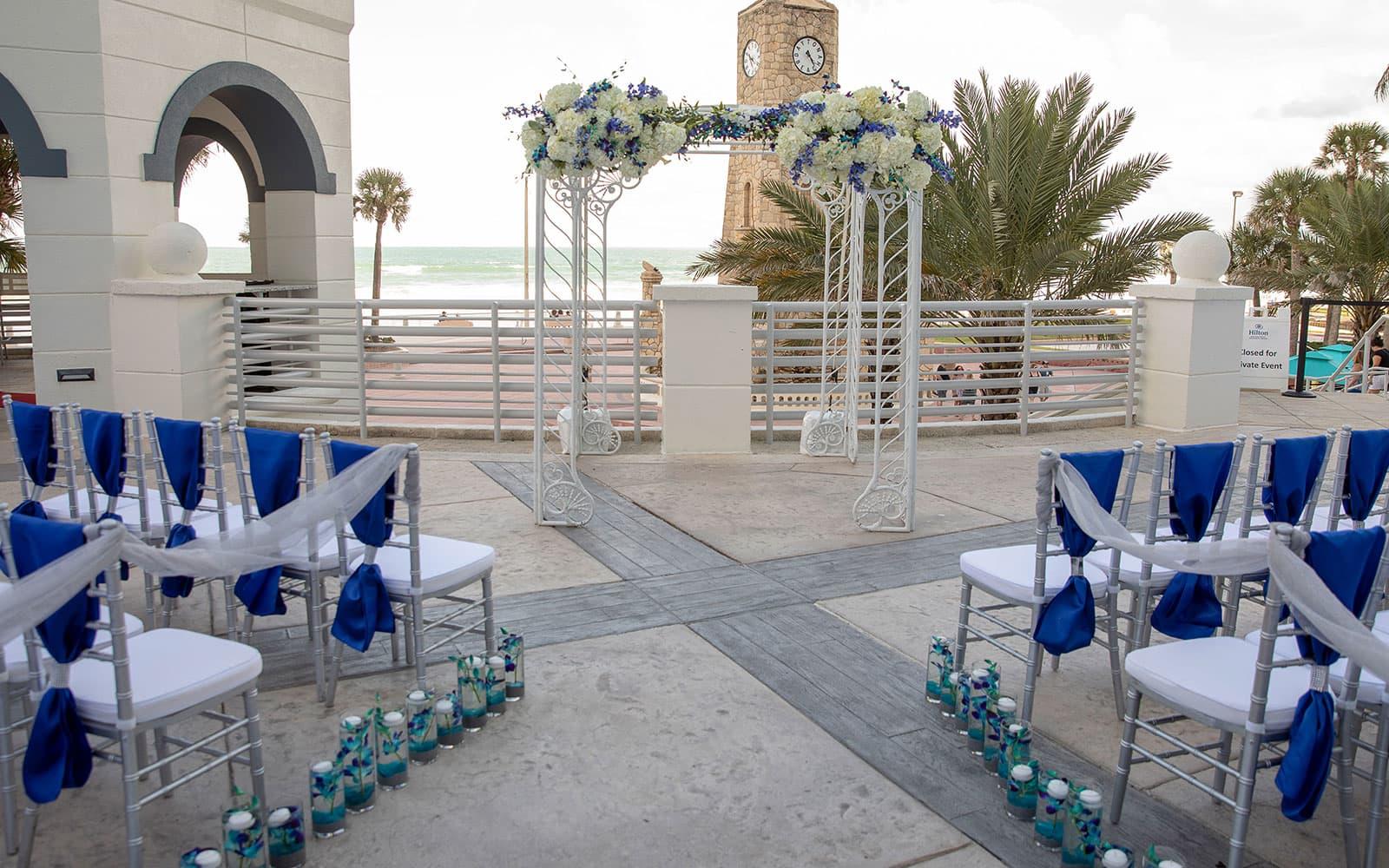 DOs & BREWs Daytona Beach