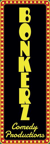 Bonkerz-Logo