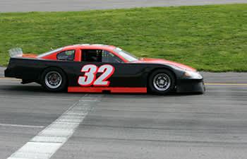 Daytona 500 Special Rates