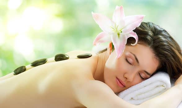 Body Wrap Treatments of Daytona Beach Hotel Florida