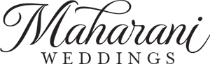 maharoni-weddings-logo