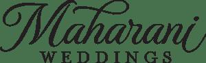 maharoni-weddings-logo